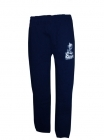 Pantalon Playground Junior Marine