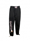 Pantalon Colorado Town noir
