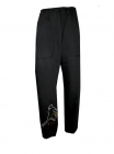 Pantalon Winner Noir