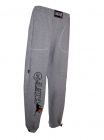 Pantalon Colorado Town Gris