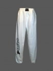 Pantalon Colorado Town blanc