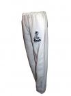 Pantalon Playground Blanc