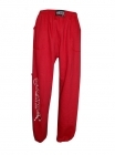 Pantalon Colorado Town rouge