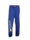 Pantalon Colorado Town bleu